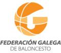 Descuento Federacion fallega de baloncesto en CyC Fisioterapia