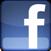Facebook de C y C Fisioterapia