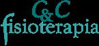 Logo clinica CyC Fisioterapia santiago de compostela