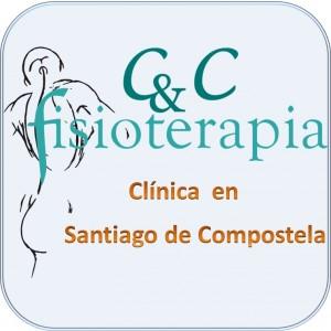 Clinica CyC Fisioterapia en Santiago de Compostela, Conxo