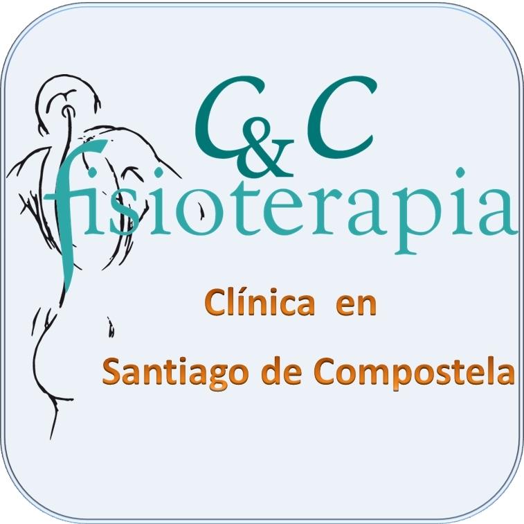 Bienvenidos a nuestra clínica C y C FISIOTERAPIA