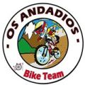 Convenio club andadios bikers