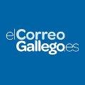 Descuento fisioterapia para los trabajadores de El correo Gallego