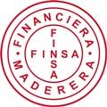 Descuento fisioterapia para los trabajadores de Finsa