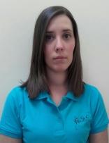 Maria Castro Fisioterapeuta Santiago de Compostela