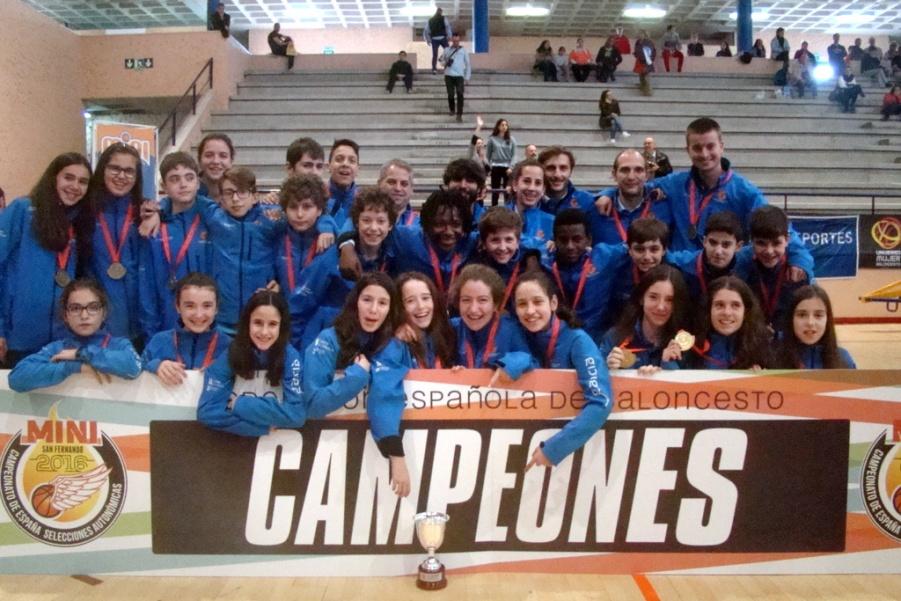 Campeonato San Fernando