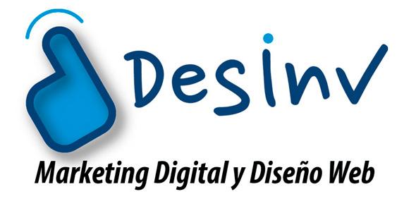 Marketing Digital y Diseño Web en Santiago de Compostela
