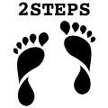 Descuento Fisioterapia para clientes de 2Steps