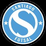 Descuento-fisioterapia-santiago-futbol-sala