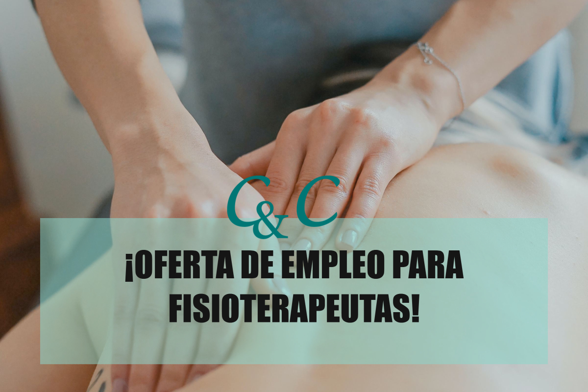 oferta-de-empleo-cycfisioterapia